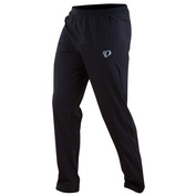 Mens Track Trousers (Black)