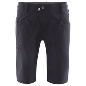 Mens Magne Shorts (Black)