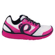 Womens EM Road M 2 Shoes (Raspberry Rose/White)