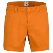 Mens Songv\u00e5r Shorts (Apricot)