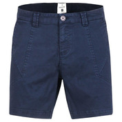 Mens Songv\u00e5r Shorts (Dark Navy)