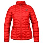 Womens Link Down Jacket (Blush)