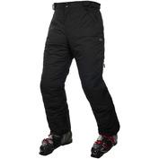 Mens Bezzy Ski Trousers (Black)