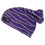 Womens Nisula Hat (Violet)