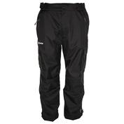 Mens Saari Ski Trousers (Black)
