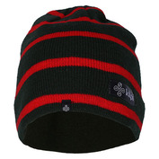 Mens Wille Hat (Stripe)