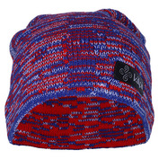 Mens Sakari Hat (Blue)