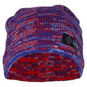 Mens Sakari Hat (Blue)