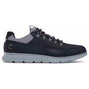 Mens Killington Hiker Shoes (Jet Black)