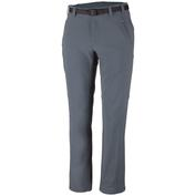 Mens Maxtrail Trousers (Mystery)