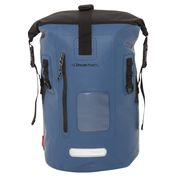 Dry Tank 25L Backpack (Azure)