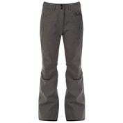 Womens Remark Trousers (Mid Grey)