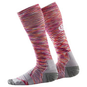 Womens Essentials Compression Socks (Strata)