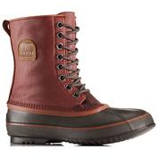 Mens 1964 Premium T CVS Boots (Spice/Dark Banana)