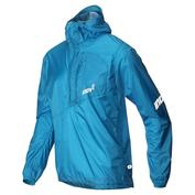 Mens AT/C Stormshell Jacket (Blue)