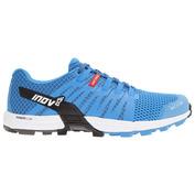 Mens Roclite 290 Shoes (Blue/Black/White)
