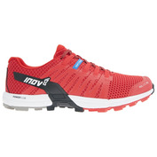 Mens Roclite 290 Shoes (Red/Black/White)