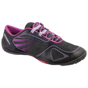 Womens Pace Glove 2 Shoes (Black)