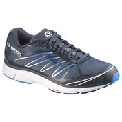 Mens X-Tour 2 Shoes (Slate Blue/Deep Blue)