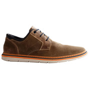 Mens Kempston (Khaki)