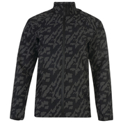 Mens Illume Jacket (Black)