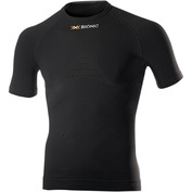 Mens Energizer Summerlight Short Sleeve (Black)