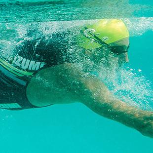 Pearl Izumi Triathlon