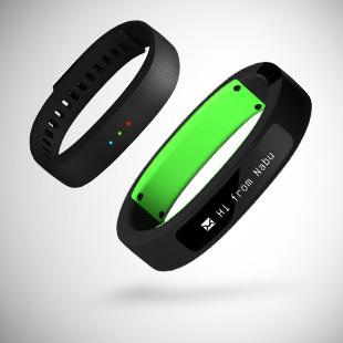 Razer Smartbands