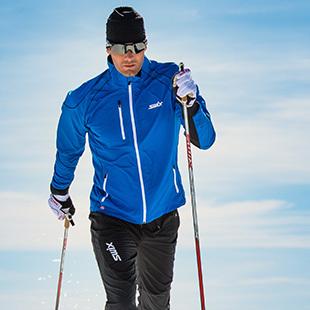 Swix Ski