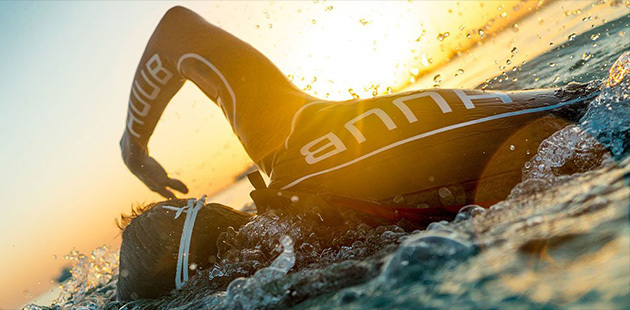Wetsuits At Least 50% Off